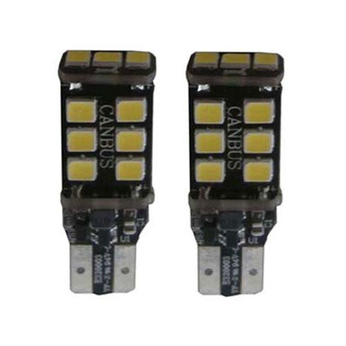Canbus LED verlichting