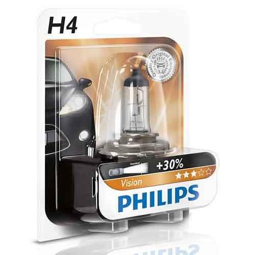 Philips Vision