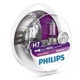 Philips VisionPlus