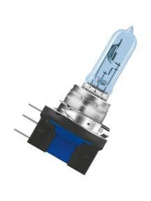 OSRAM-Cool-Blue-Intense-H15-64176CBI