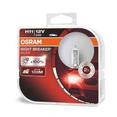 OSRAM-Night-Breaker-Silver-H11-64211NBS