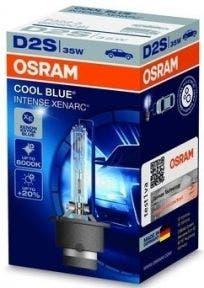 osram-cool-blue-intens-d2s