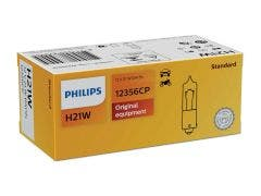 Philips H21W 12356CP 10pack