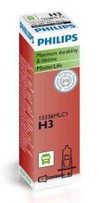 Philips-Masterlife-Blister-24V-H3-13336MLC1