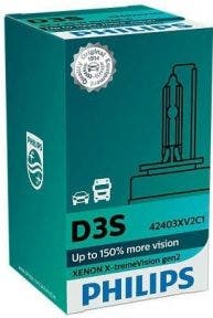 Philips-Xtreme-Vision-D3S-42403XVC1