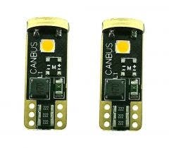 x-line-canbus-led-w5w-gold-platinum-series