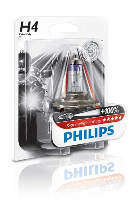 philips-xtreme-vision-moto-blister-h4