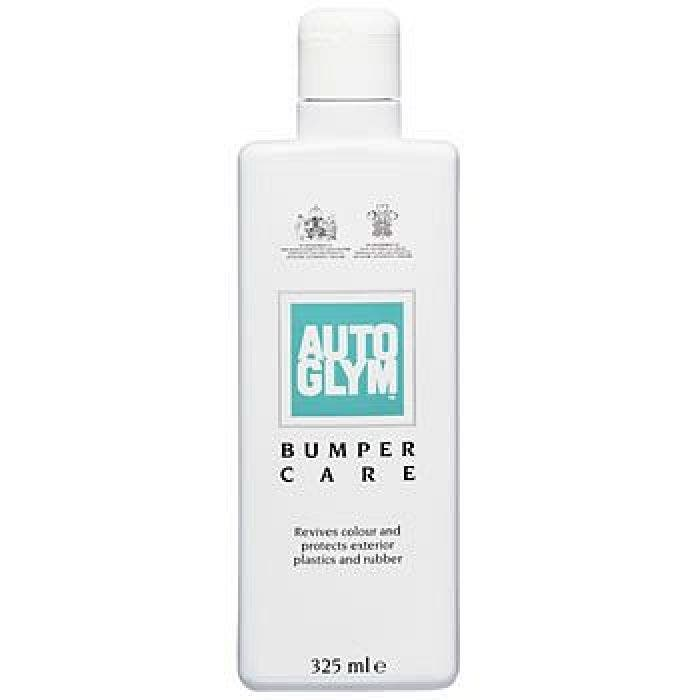 autoglym-bumper-and-trim-gel-325-ml