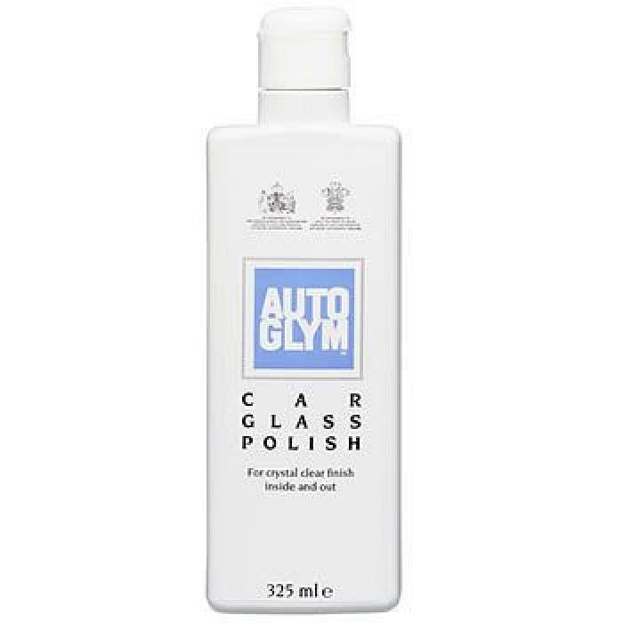 autoglym-car-glass-polish-325cc