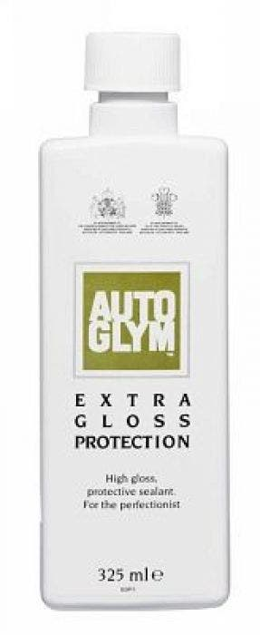 autoglym-extra-gloss-protector-325cc