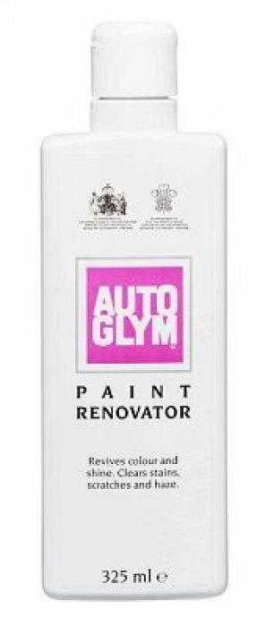 autoglym-paint-renovator-325cc