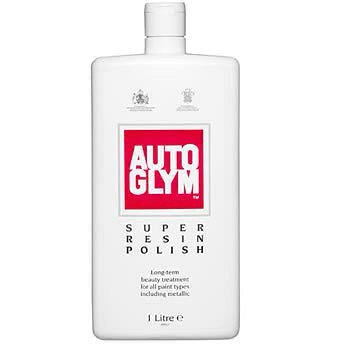 autoglym-super-resin-polish-1000cc