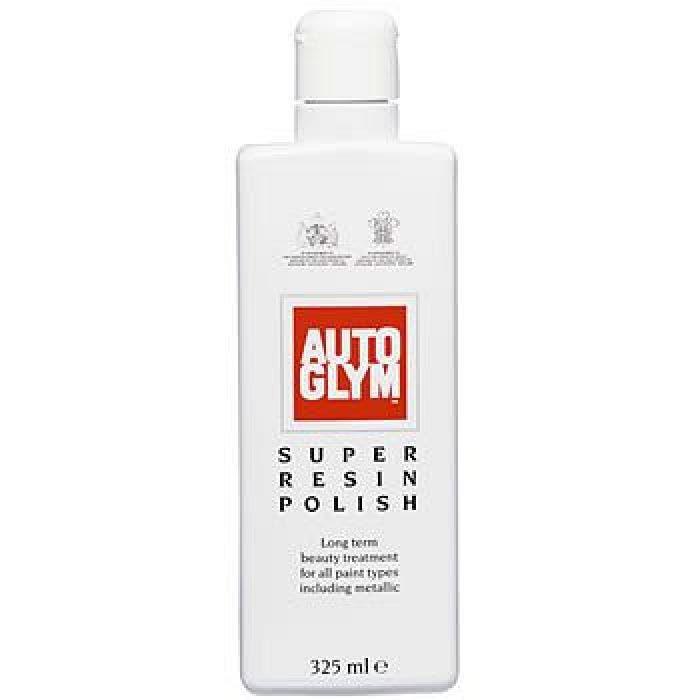 autoglym-super-resin-polish-325cc