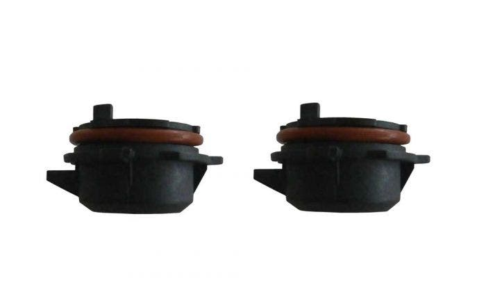bmw-e39-5-serie-h7-xenon-adapter