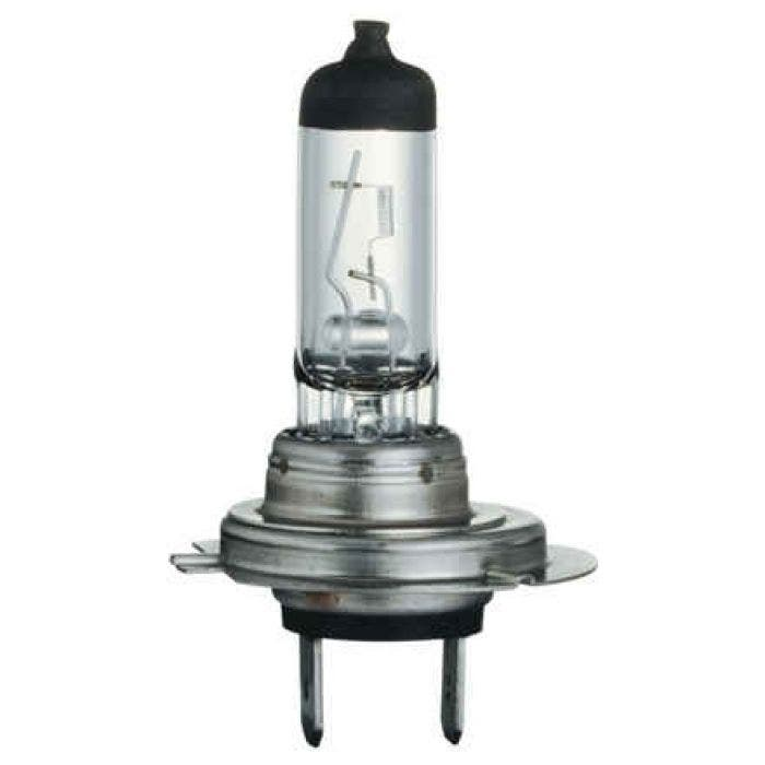 ge-halogeen-heavy-star-24-volt-en-70-watt-h4