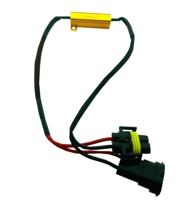 grootlicht-canbus-kabel-50w-h-maten-h10