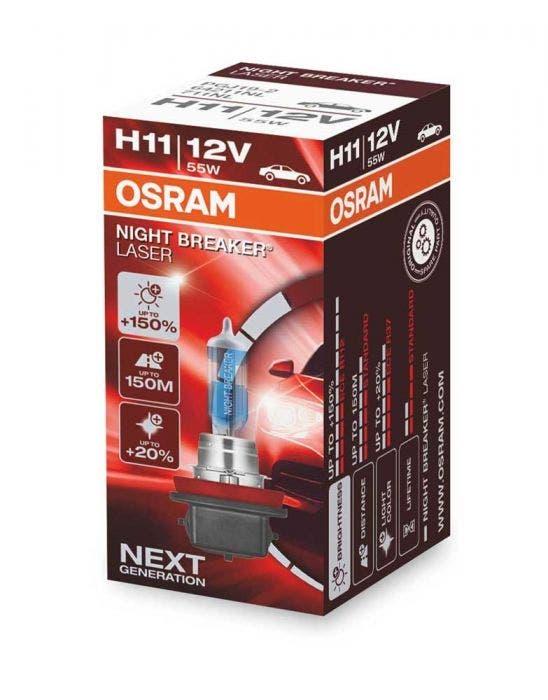 H8-Osram-Night-Breaker-Laser-motor-halogeen