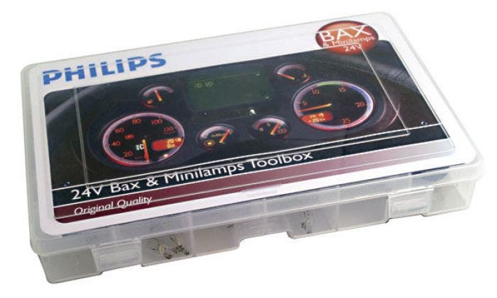 philips-24v-dashboard-interieur-verlichting-toolbox