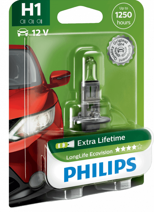 philips-eco-vision-blister-h1