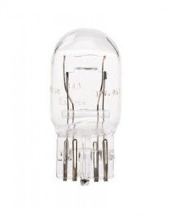 philips-ge-w21-5w-rem-achterlicht-12v-signaallamp