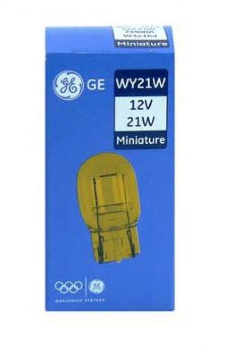 philips-ge-wy21w-geel-knipperlicht-12v-signaallamp