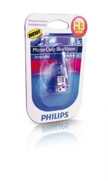 philips-md-blue-vision-blister-24v-h3
