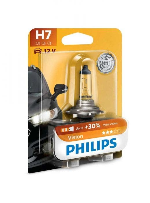 Philips-Vision-H7-blister-12972C1