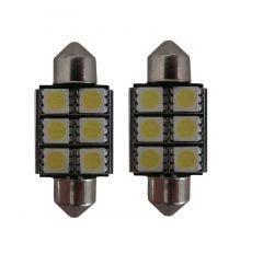 6-SMD-LED-binnenverlichting-36mm