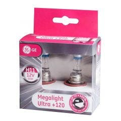 ge-halogeen-megalight-ultra-90-h11-53110SNU
