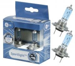 ge-halogeen-sportlight-50-h7