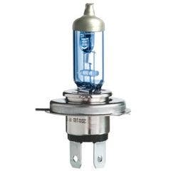 ge-halogeen-sportlight-50-h4
