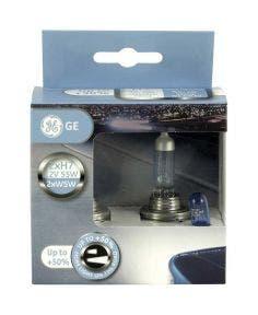 GE-Sportlight-incl-W5W-H7-gh-53520SPU