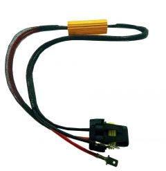 grootlicht-canbus-kabel-50w-h-maten-h3
