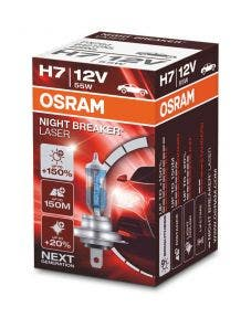 H7-Osram-Night-Breaker-Laser-motor-halogeen