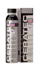 Liqui Moly Cera Tec 300ml slijtagebescherming