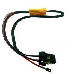mistlicht-canbus-kabel-50w-h-maten-h3