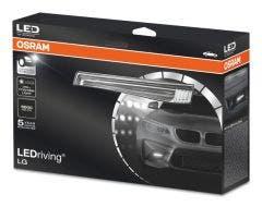 OSRAM-LEDriving-Dagrijverlichting-O-LEDDRL102