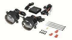osram-ledriving-fog-led-dagrijverlichting-12-24-volt