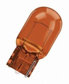 osram-wy21w-12v-knipperlamp