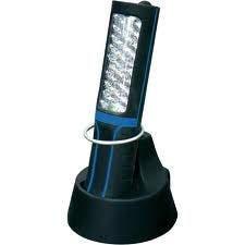 philips-accu-led-werklamp