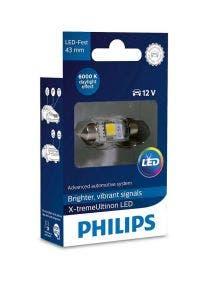 philips-led-c5w-43mm-6000k-129466000KX1