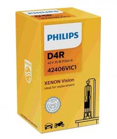 philips-vision-vervangings-lamp-4600k-d4r