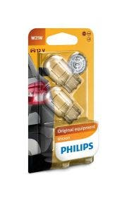 Philips-Vision-W21W-Blister-2