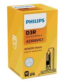 philips-vision-vervangings-lamp-4600k-d3r