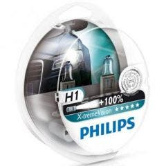 Philips-Xtreme-Vision-H1
