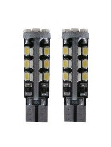 30-SMD-CANBUS-LED-Stadslicht-W5W-T10