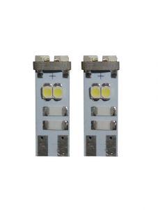 8-SMD-CANBUS-LED-Stadslicht-W5W