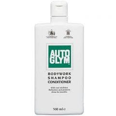 autoglym-shampoo-conditioner-1000cc