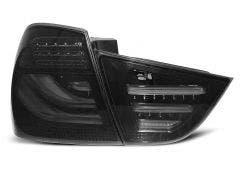 BMW-E90-led-achterlicht-unit-aansluiting