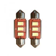 c5w-3hp-led-canbus-2-0-binnenverlichting-39mm